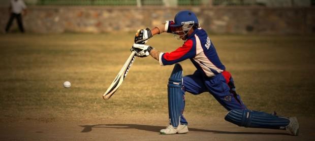 La ONU condena el atentado en un partido de cricket en Afganistán