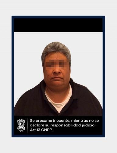 Captura PGJE a mujer implicada en secuestro de candidata