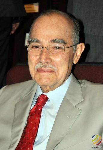 """La Doctrina Estrada y La Mano que Mece la Cuna (Artículo de Fondo """"Repercusiones"""")"""