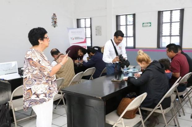 """Uruapan, sede del sexto taller """"Comunicación y Género"""""""