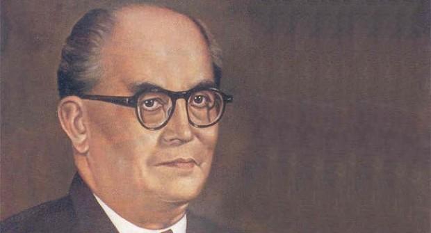 """Abre UMSNH convocatoria para la Medalla """"Dr. Ignacio Chávez Sánchez"""""""