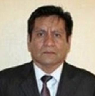 """Desorientado Roberto Carlos López (Columna """"Coordenadas Políticas"""")"""
