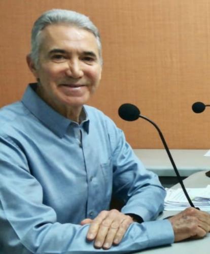Roberto Madrazo: En mis actas, AMLO estaba arriba de Calderón en 2006