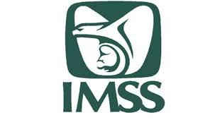 IMSS y SNTSS firman acuerdo de incremento salarial de 5.15%