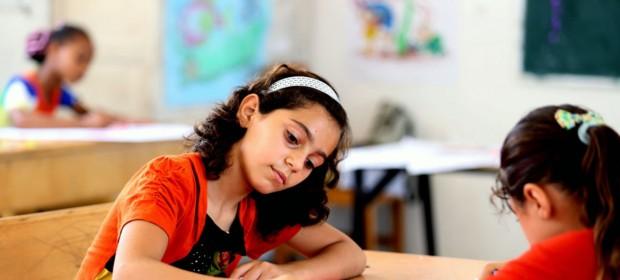 Es fundamental demoler las trabas que impiden el desarrollo de las niñas