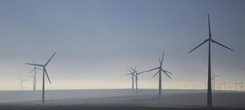 Los países deben triplicar con urgencia sus compromisos para reducir el calentamiento global a 2 °C
