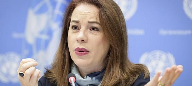 El Pacto Mundial de Migración respeta la soberanía de cada país