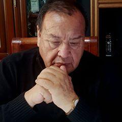 Raúl Cárdenas es el Rector