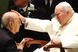 El Vaticano ocultó la pederastia del fundador de los Legionarios de Cristo durante 63 años