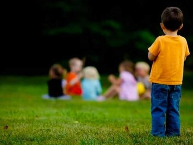 Padecimientos mentales como el síndrome de Asperger sí es atendido en el IMSS