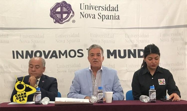 Listo el IV Encuentro Interamericano de Consultores Políticos en Morelia