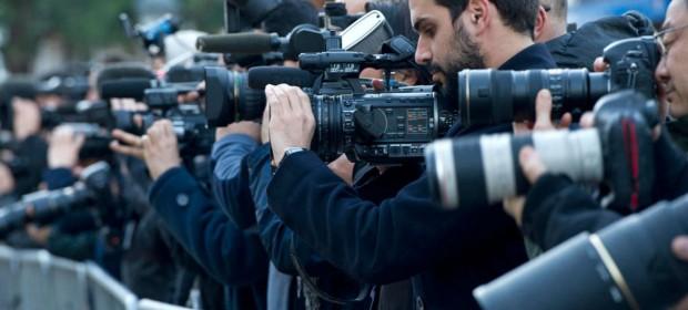 La ONU llama a esclarecer el asesinato del periodista Jesús Ramos en México