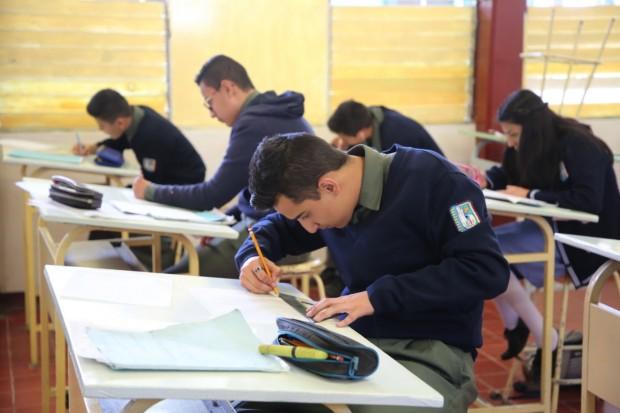 Informa Gobierno del Estado que ha cubierto 2 mil 502 mdp en pagos a docentes