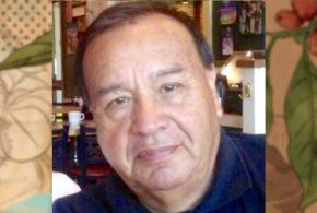 Urge un frente por MIchoacán