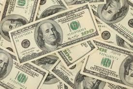 El dólar se vende en ventanillas de los bancos este lunes hasta en 19.70 pesos