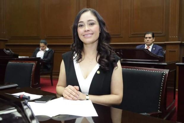 Inhabilitación y destitución del cargo propone Miriam Tinoco a quienes no entreguen cuenta pública u informes trimestrales
