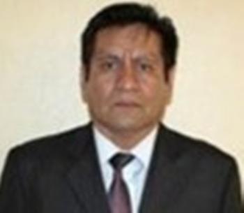 Solapa Congreso a Diputados faltistas