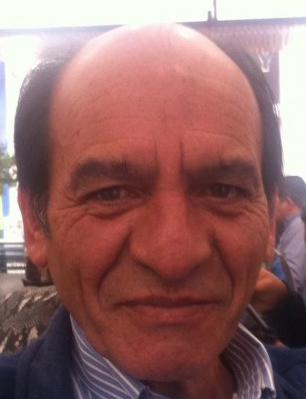"""Complicado escenario financiero para la administración de Silvano Aureoles (Columna Política """"La Opción"""")"""
