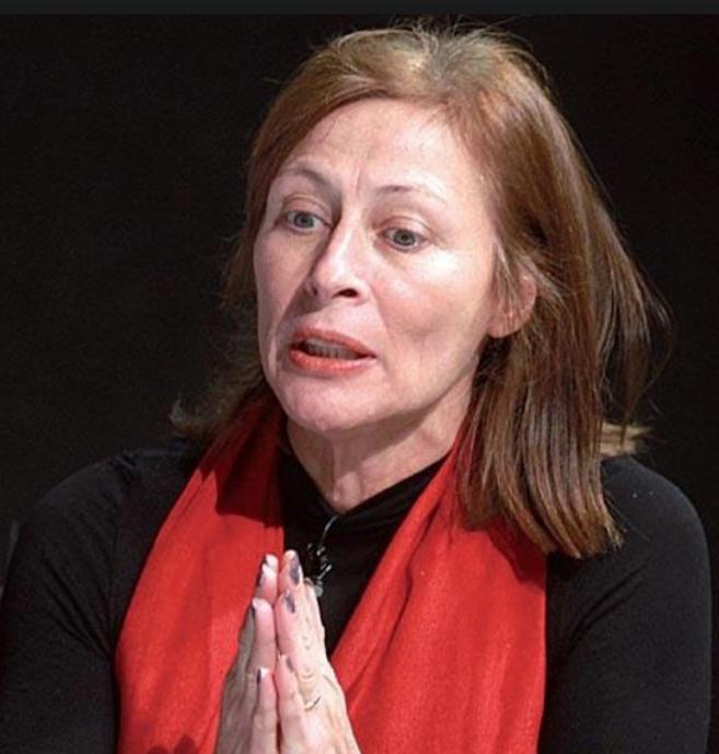 Tatiana Clouthier critica decisión de crear una guardia de seguridad para Vicente Fox
