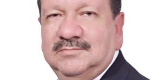 Ramiro Silva Orozco