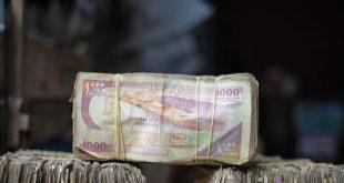 El dinero que envían a casa los 200 millones de trabajadores migrantes que hay en el mundo triplica con creces los fondos que se destinan a la asistencia oficial para el desarrollo y supera a la inversión extranjera directa