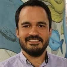 Hugo Rangel Vargas - Publicaciones   Facebook