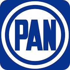 Partido Acción Nacional - Wikipedia, la enciclopedia libre